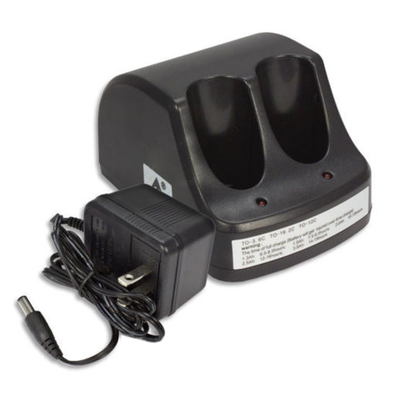 BLACK&DECKER-BD36V01 Power Tool Battery Charge