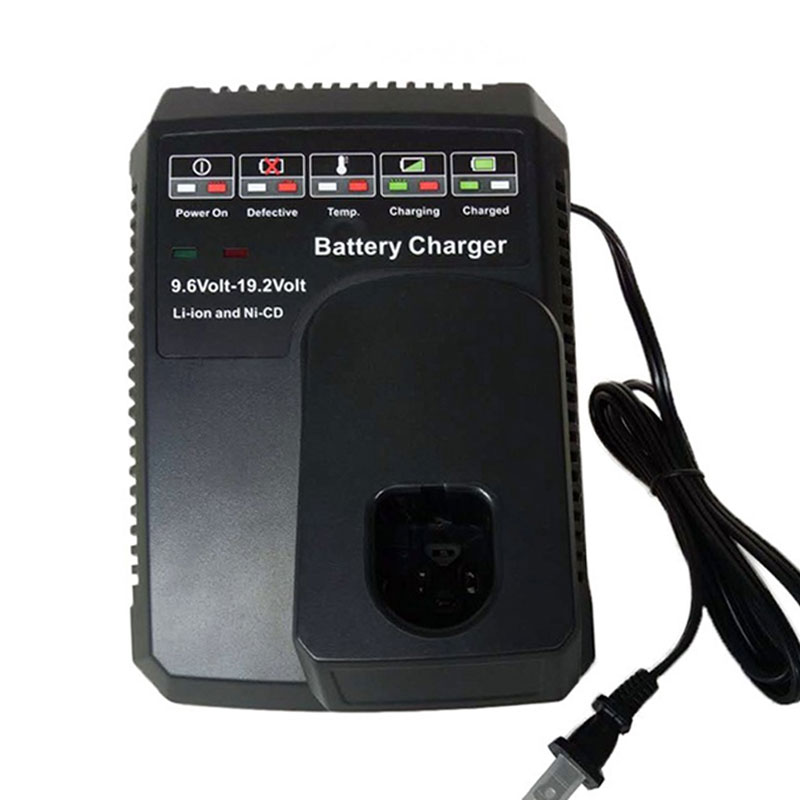 CRAFTSMAN-CRS192V01 Power Tool Battery Charger