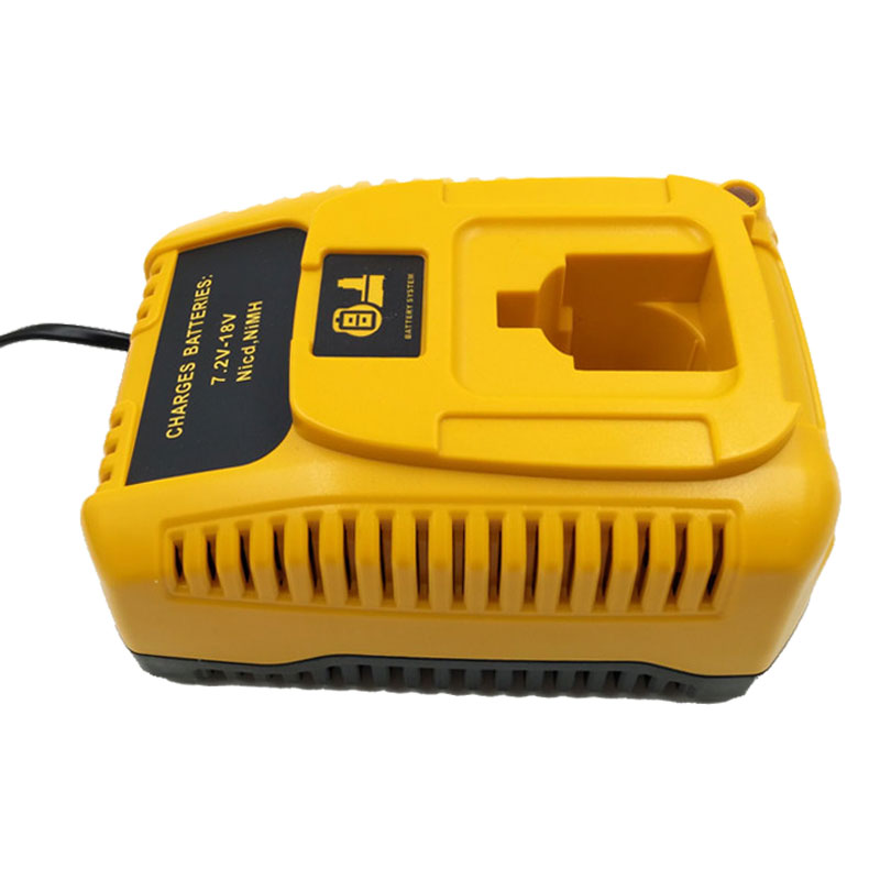 DEWALT Power Tool Battery Charger DEW7218V01 Power Tool Battery Charger