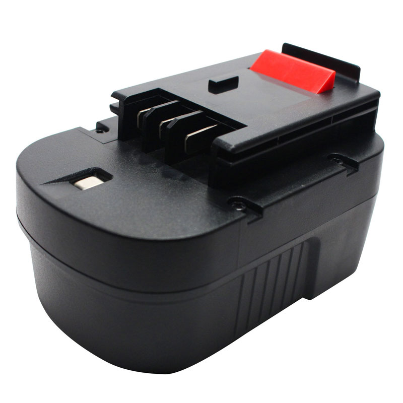 BLACK&DECKER-BD1440C15B Power Tool Battery