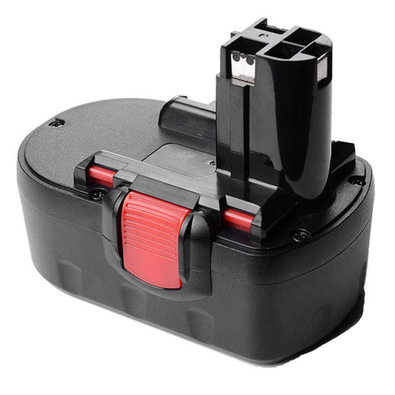 BOSCH-BOS026C15B Power Tool Battery