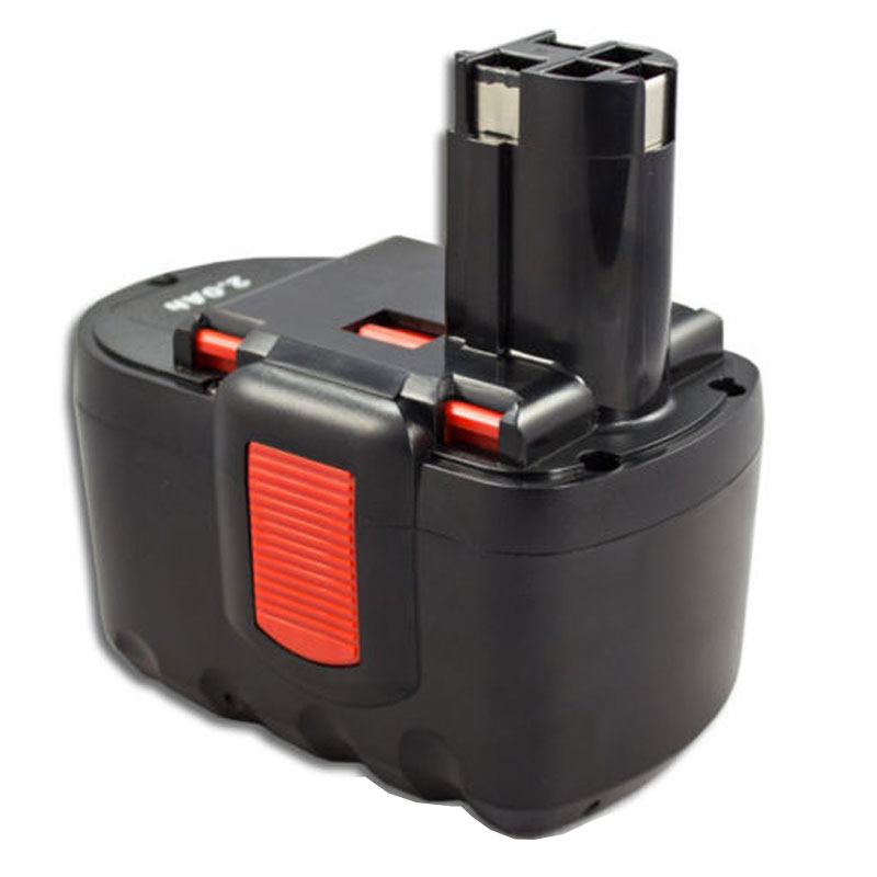 BOSCH-BOS030C15B Power Tool Battery