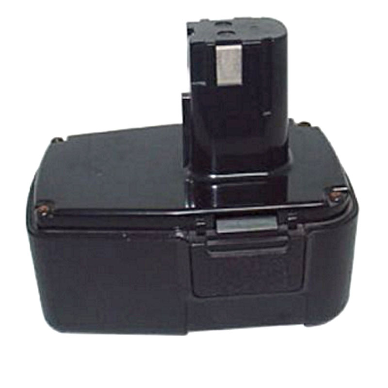CRAFTSMAN-CRS1147C15B Power Tool Battery