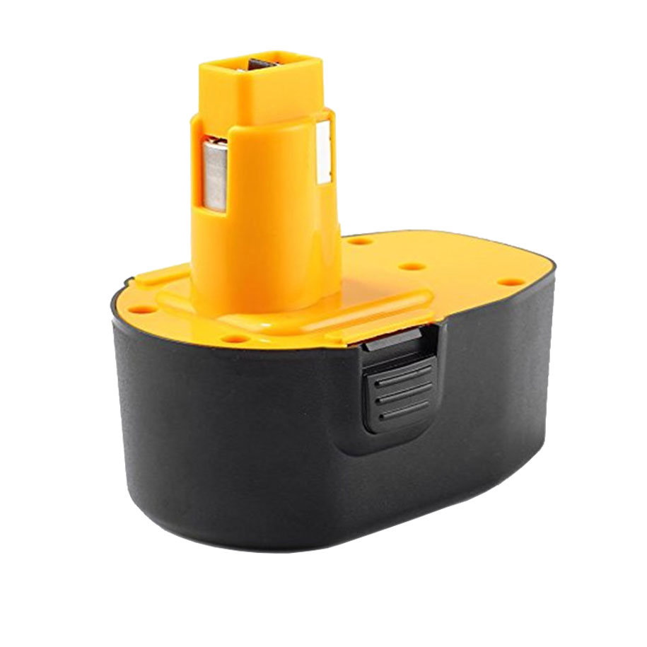 DEWALT-DE9094C15Y-BD Power Tool Battery
