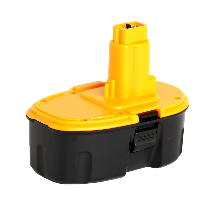 DEWALT-DE9096C15Y Power Tool Battery