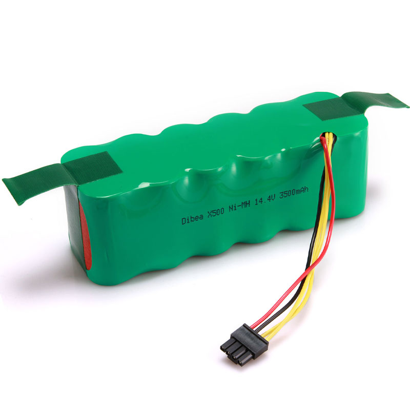 DIBEA-DIBX500H30 Power Tool Battery