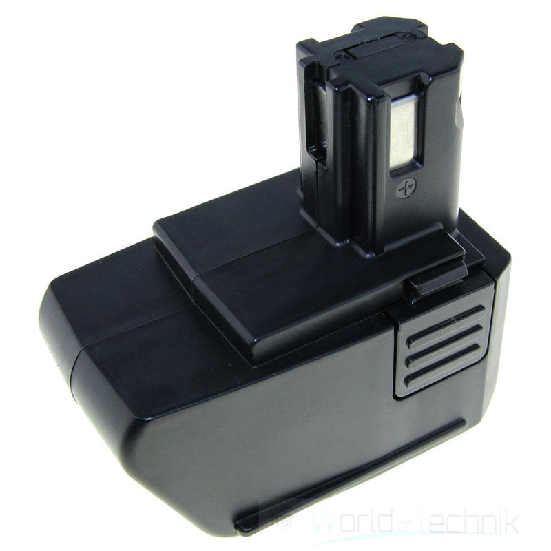 HILTI Power Tool Battery HIL105C15B  Power Tool Battery