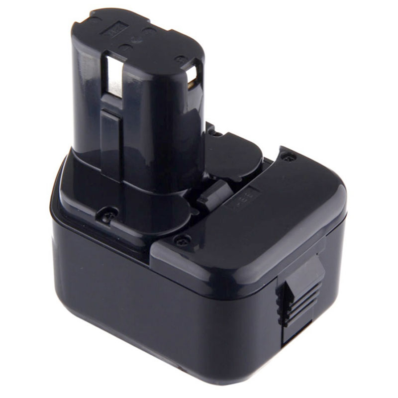 HITACHI-HIT1214C15B Power Tool Battery