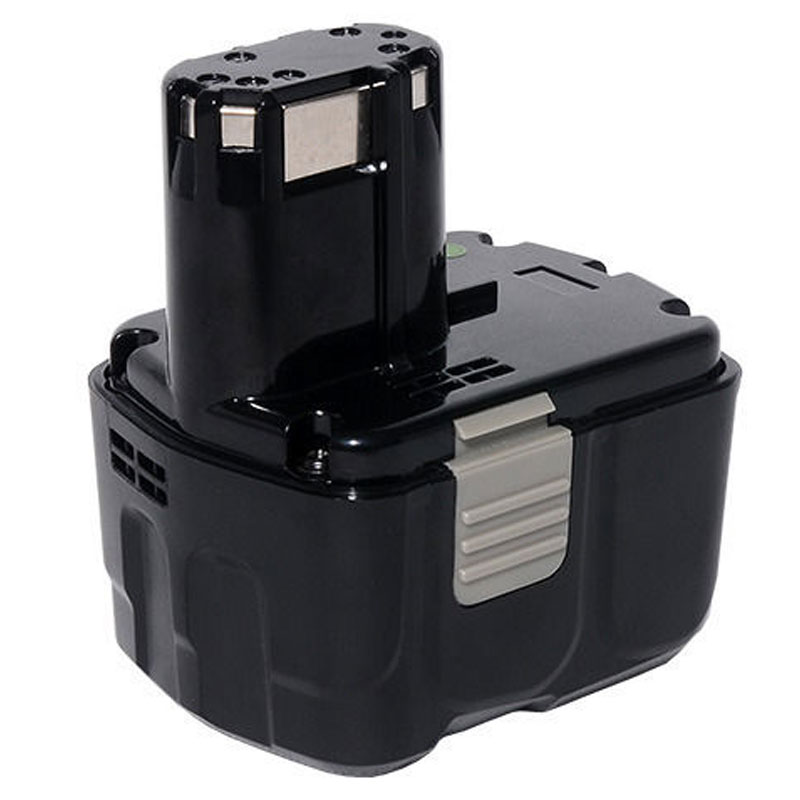 HITACHI Power Tool Battery HIT1414H25B  Power Tool Battery