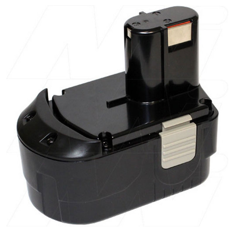 HITACHI-HIT1820C15B Power Tool Battery