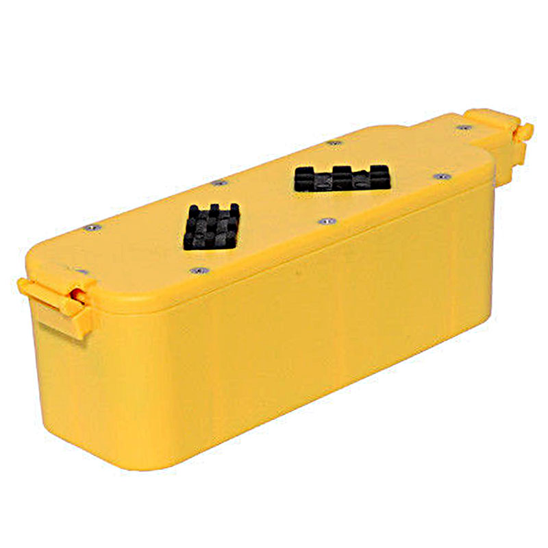iRobot-RMB400H30Y Power Tool Battery