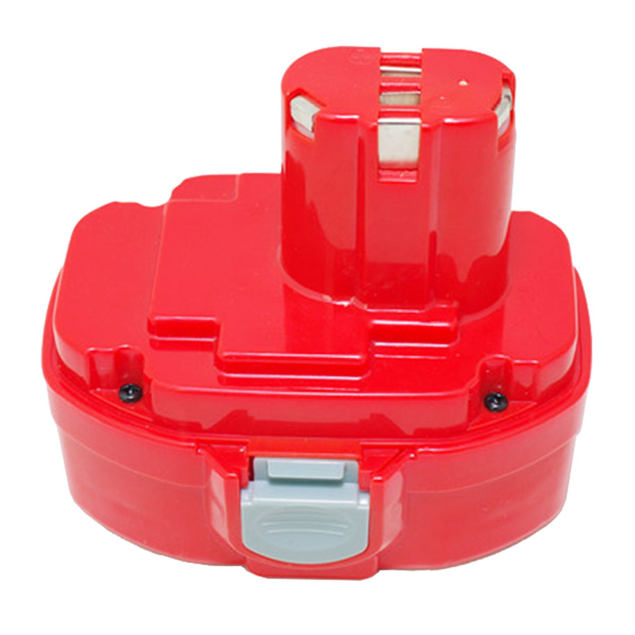 MAKITA-MAK1822C15R Power Tool Battery