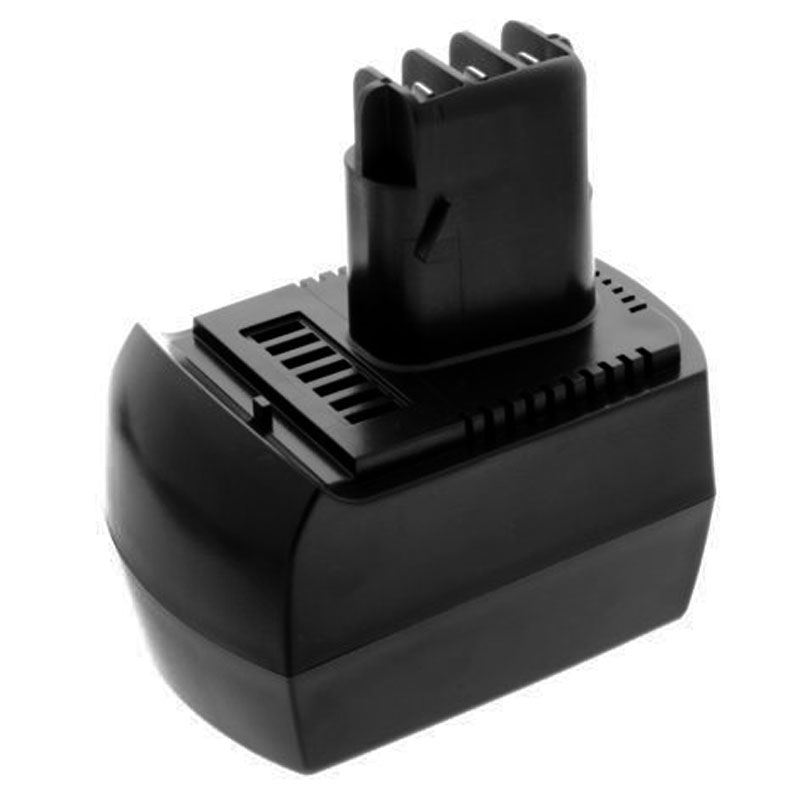 METABO Power Tool Battery MET5473H30B  Power Tool Battery