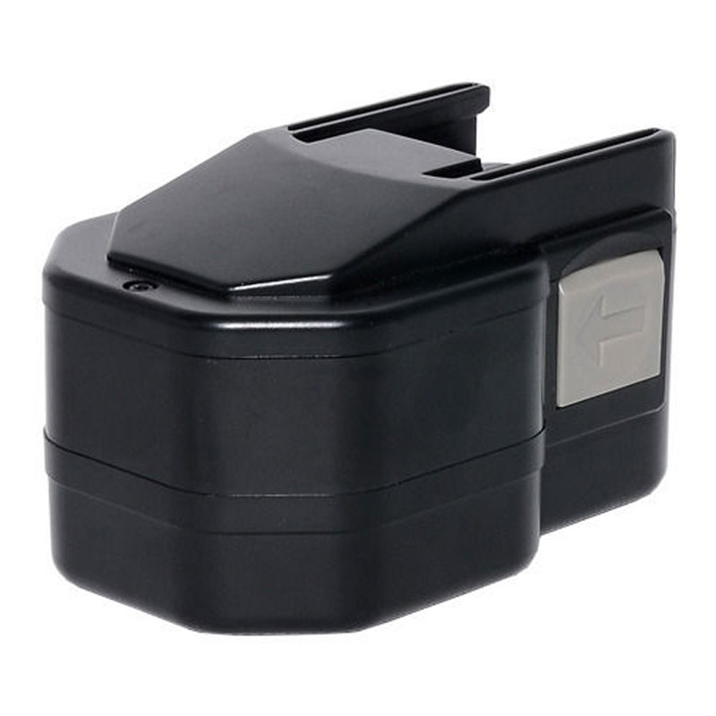 MILWAUKEE/AEG-AEG1014C15B Power Tool Battery