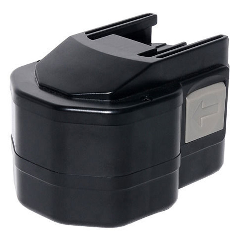 MILWAUKEE/AEG-AEG1967C15B Power Tool Battery