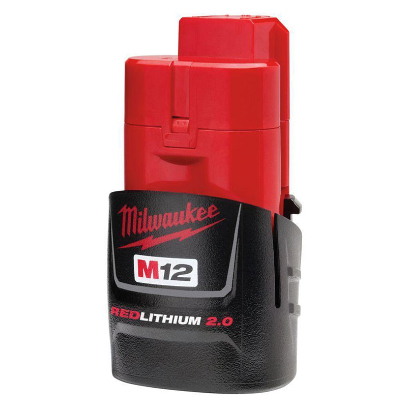 MILWAUKEE/AEG-AEG2471Li-15R Power Tool Battery