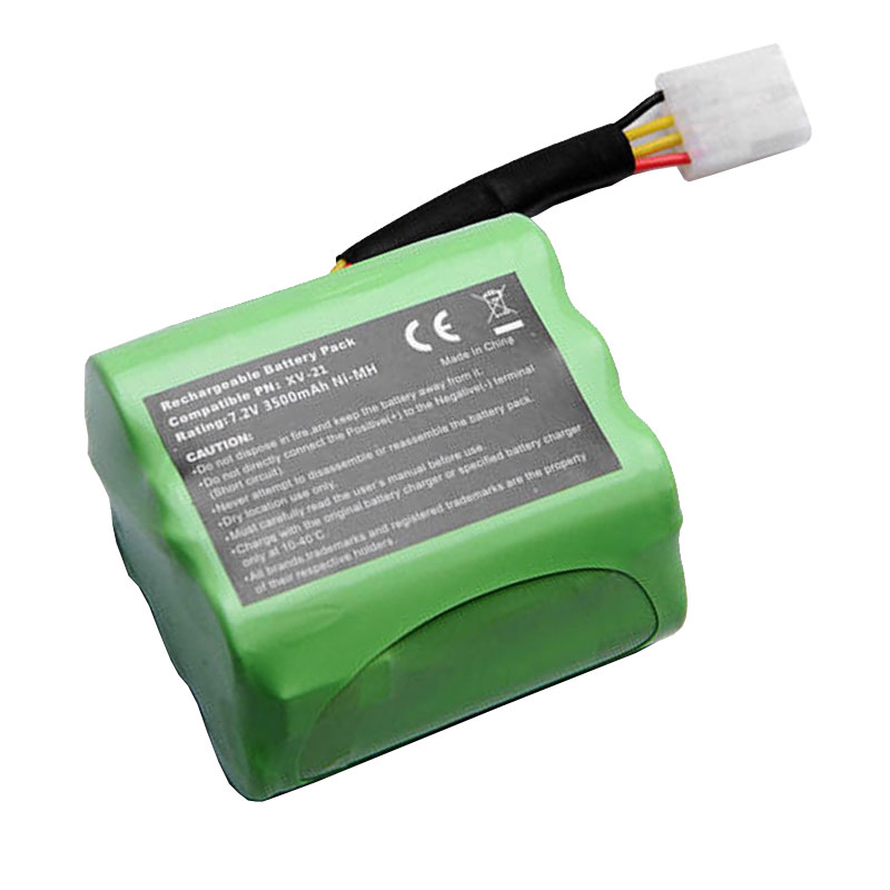 NEATO Power Tool Battery NETXVH40  Power Tool Battery