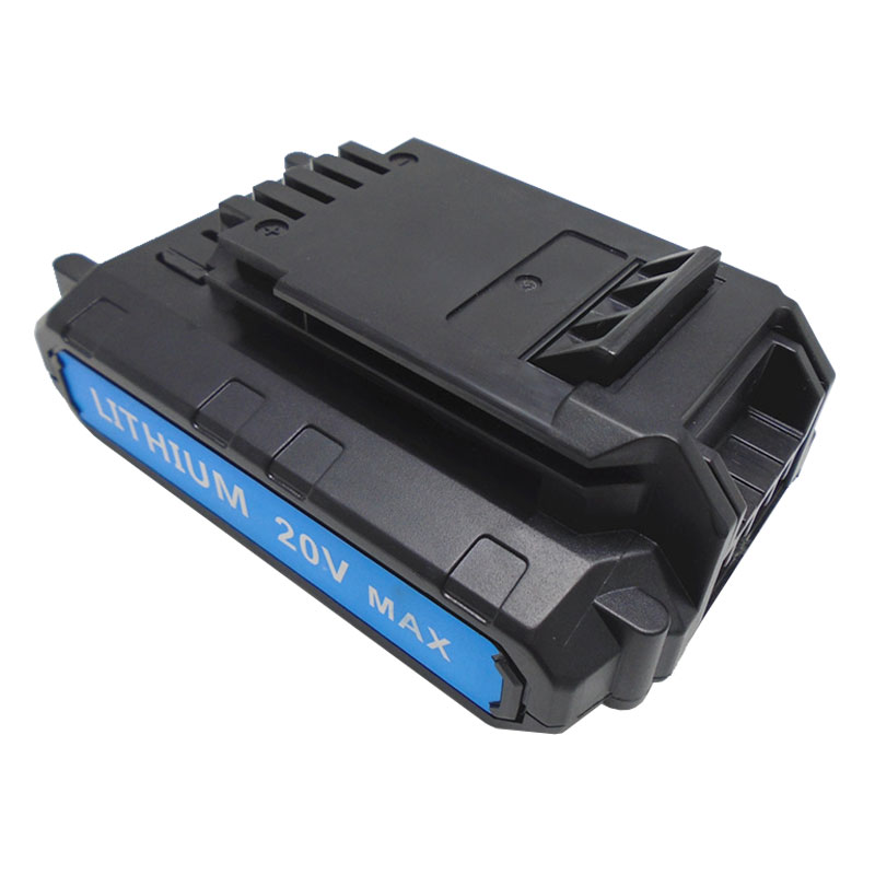 Porter Cable-PTC18BLLi-15B Power Tool Battery