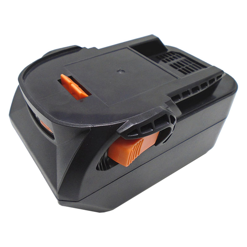 RIDGID-RID4008Li-15B Power Tool Battery