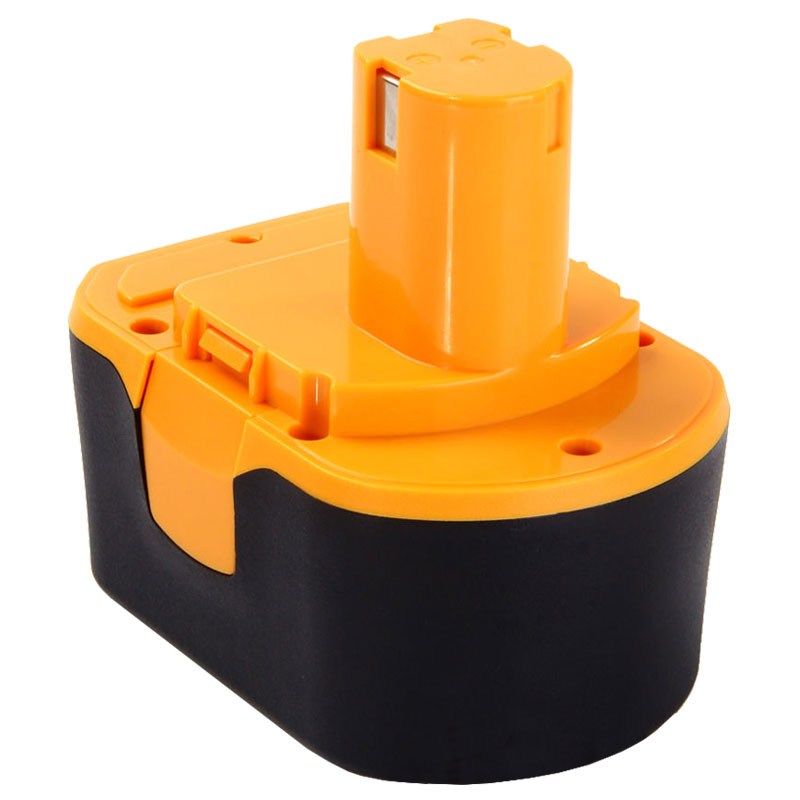 RYOBI Power Tool Battery RYO1417H30Y  Power Tool Battery