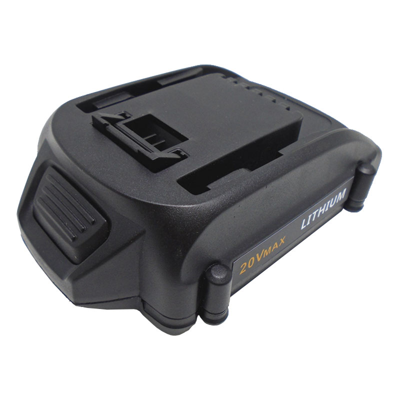 WORX-WOX3512Li-15B Power Tool Battery