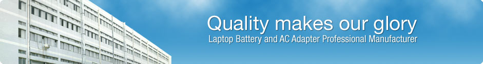 laptop battery manufacturer,notebook batteries supplier,laptop batteries,ultra thin universal adapters