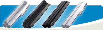 laptop batteries manufacturer,notebook batteries supplier