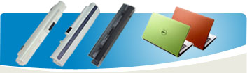 laptop batteries manufacturer,notebook batteries OEM&ODM