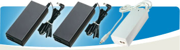 laptop AC adapter manufacturer,notebook adapters supplier
