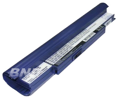 SAMSUNG Laptop Battery NC10  Laptop Battery