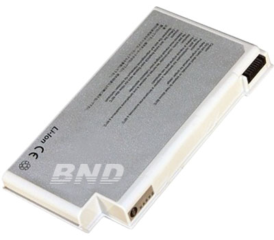 GATEWAY Laptop Battery M675  Laptop Battery