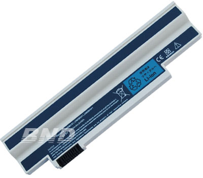 ACER Laptop Battery Aspire ONE 532(H)  Laptop Battery