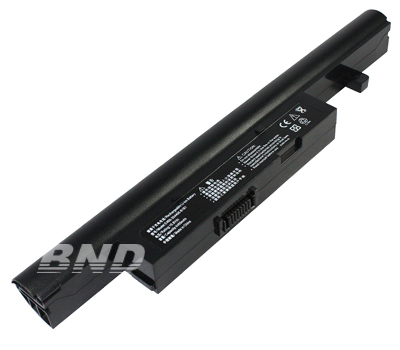 HASEE Laptop Battery K480D  Laptop Battery