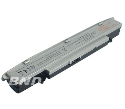 SAMSUNG Laptop Battery BND-Q1  Laptop Battery