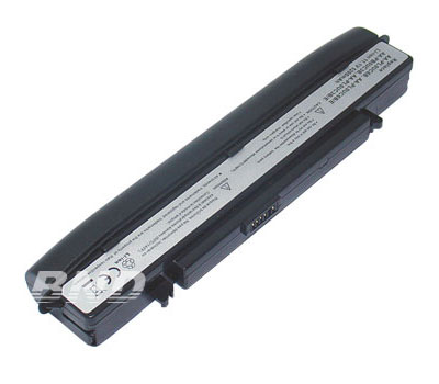 SAMSUNG Laptop Battery BND-Q1(H)  Laptop Battery