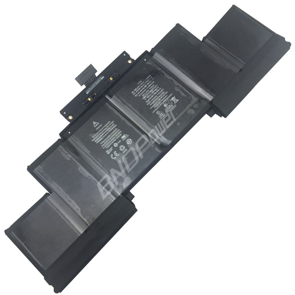 APPLE Laptop Battery A1618  Laptop Battery