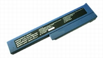 ADVENT Laptop Battery UN341  Laptop Battery