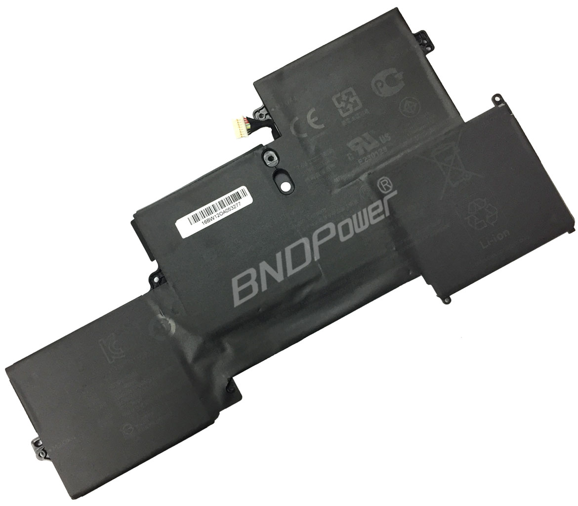 HP/COMPAQ Laptop Battery EB1020/BR04XL  Laptop Battery