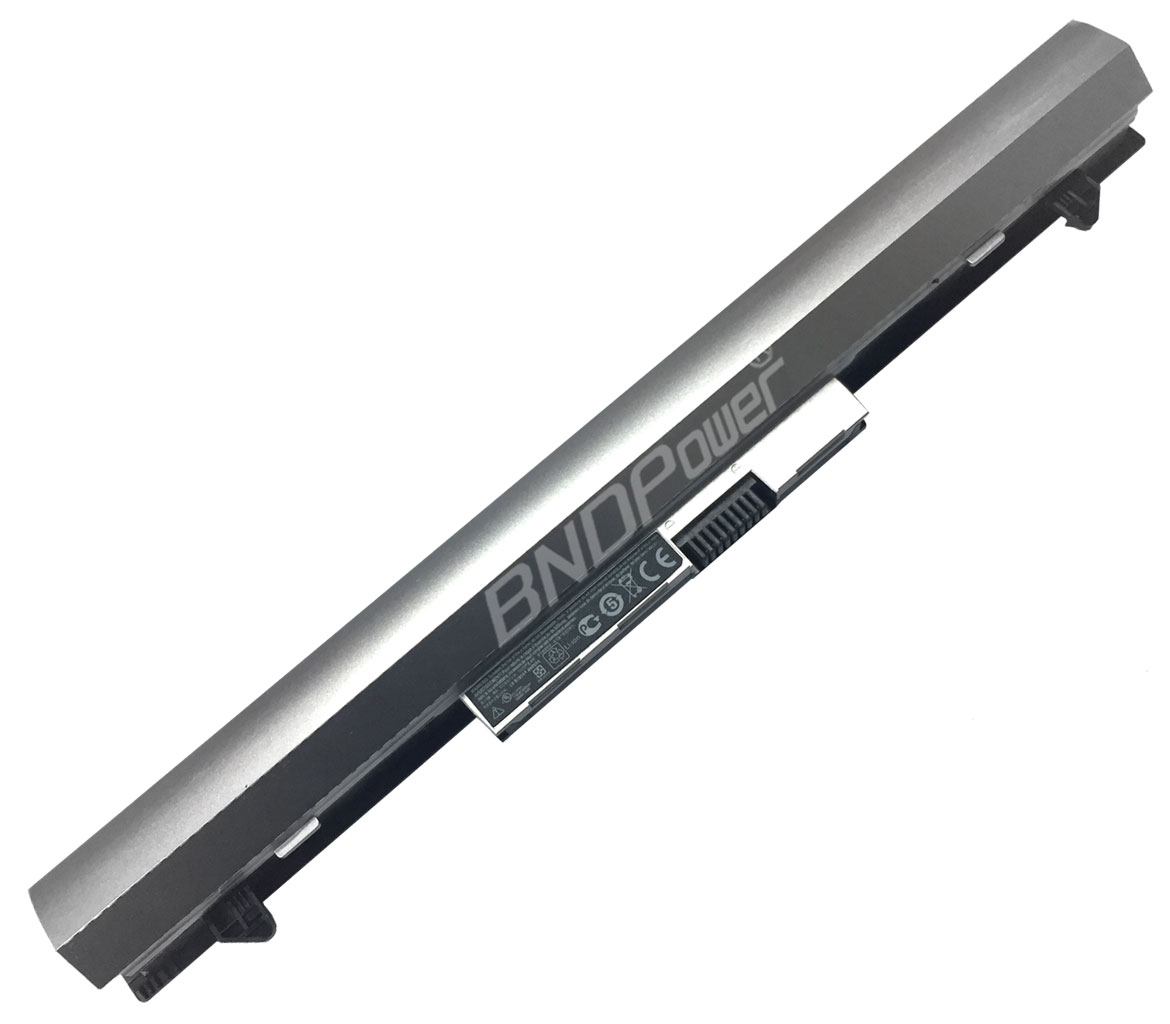 HP/COMPAQ Laptop Battery RO04/HP430 G3  Laptop Battery