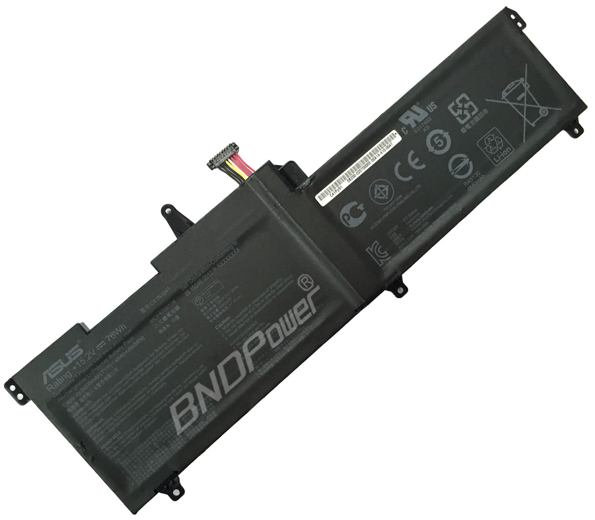 ASUS Laptop Battery GL702  Laptop Battery
