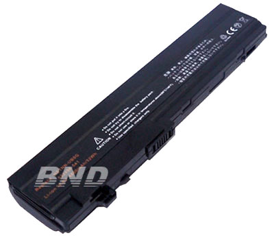 HP/COMPAQ Laptop Battery MINI5101(H)  Laptop Battery