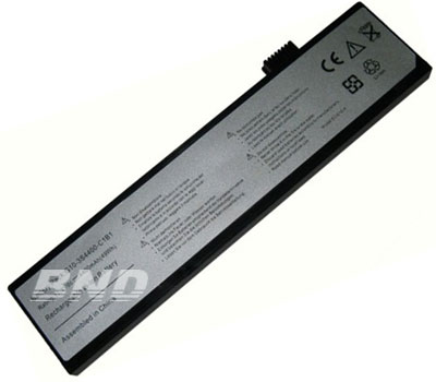 ADVENT Laptop Battery G10  Laptop Battery