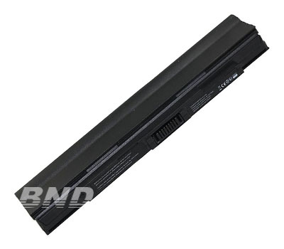 ACER Laptop Battery Aspire ONE 721  Laptop Battery