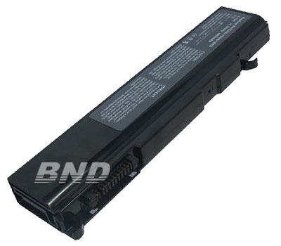 TOSHIBA Laptop Battery BND-PA3356  Laptop Battery