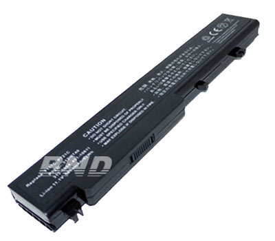 DELL Laptop Battery BND-D1720  Laptop Battery