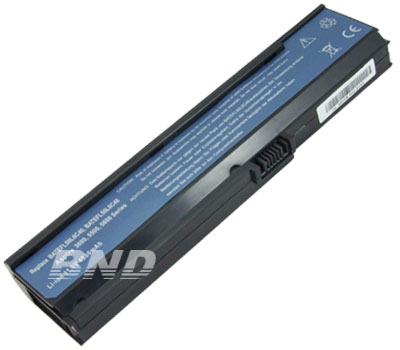 ACER Laptop Battery BND-AC5500  Laptop Battery
