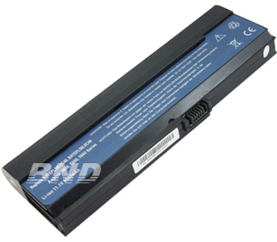 ACER Laptop Battery BND-AC5500(H)  Laptop Battery