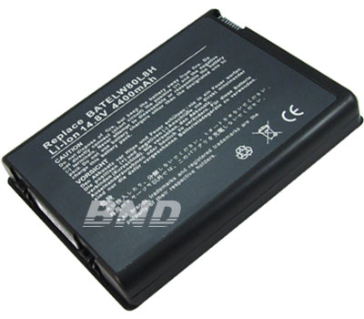 ACER Laptop Battery BND-AC2200(H)  Laptop Battery