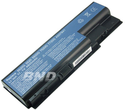 ACER Laptop Battery BND-AC5920  Laptop Battery