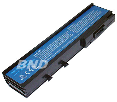 ACER Laptop Battery BND-F1100  Laptop Battery